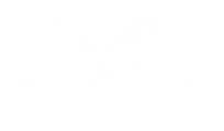 The Aquidneck Club